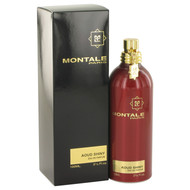 Montale AOUD Shiny Red EDP Spray 100 ML. Lowest price on Saloni.pk