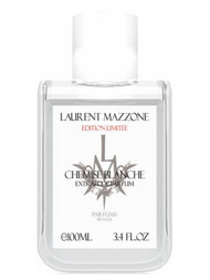 L&M Chemise Blanche Extract Spray 100 ML (Limited Edition). Lowest price on Saloni.pk