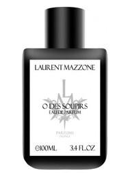 L&M O Des Suopris EDP Spray 100 ML. Lowest price on Saloni.pk
