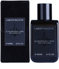 L&M Scandinavian Crime Extract EDT Spray 100 ML. Lowest price on Saloni.pk