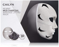 Cailyn Mummy Mud Charcoal Bandage Lifting Mask. Lowest price on Saloni.pk