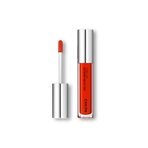 Cailyn Pure Lust Extreme Matte Tint+ Mousse. Lowest price on Saloni.pk.