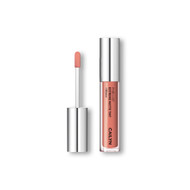 Cailyn Pure Lust Extreme Matte Tint+ Mousse 69. Lowest price on Saloni.pk.