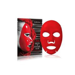 Double Dare OMG! Red + Snail Mask. Lowest price on Saloni.pk