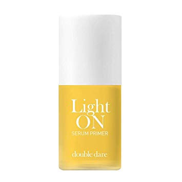 Double Dare OMG Light On Serum Primer. Lowest price on Saloni.pk