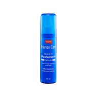 Lolane Intense Care Leave in Hyaluronic Serum 100 ML. Lowest price on Saloni.pk
