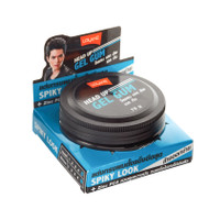 Lolane Head Up Gel Gum (Blue). Lowest price on Saloni.pk
