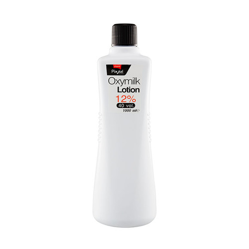 Lolane Pixxel Oxymilk Lotion. Lowest price on Saloni.pk