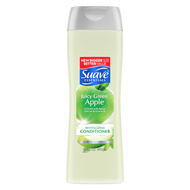 Suave Naturals Juicy Green Apple Conditioner 443 ML.