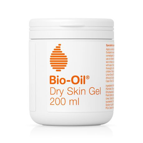Bio-Oil Dry Skin Gel. Lowest price on Saloni.pk.
