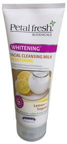 Petal Fresh Brightening Facial Cleansing Milk 200ML buy online in pakistan best price original products