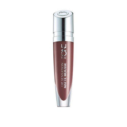 Oriflame The ONE Lip Sensation Matte Mousse. Lowest price on Saloni.pk