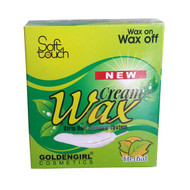 Soft Touch Epilatory Wax Standard Pack 12 Pieces. Lowest price on Saloni.pk