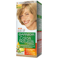 Garnier Color Naturals No 8 Light Blonde. Lowest price on Saloni.pk