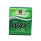 Danbys Aloe Vera Wax Standard Pack. Lowest price on Saloni.pk