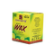 Danbys Lemon Soft Wax Large 200 Grams. Lowest price on Saloni.pk