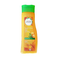Herbal Essences Bee Strong Shampoo 400 ML.  Lowest price on Saloni.pk