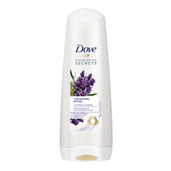 Dove Nourishing Rituals Thickening Ritual Conditioner 355 ML. Lowest price on Saloni.pk