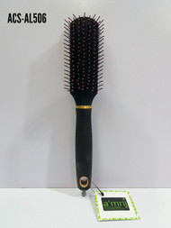 A'mrij Hair Brush ACS_AL506. Lowest price on Saloni.pk