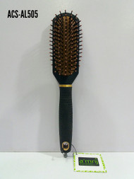A'mrij Hair Brush ACS_AL505. Lowest price on Saloni.pk