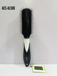 A'mrij Hair Brush ACS_AL500. Lowest price on Saloni.pk
