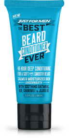 Just For Men Beard Conditioner 88ml