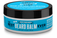 Just For Men Best Beard Balm Ever 56g