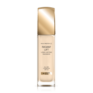 Max Factor Radiant Lift Foundation Crystal Beige 33. Lowest price on Saloni.pk.