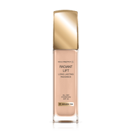Max Factor Radiant Lift Foundation.  Lowest price on Saloni.pk.