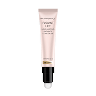 Max Factor Radiant Lift Concealer. Lowest price on Saloni.pk.