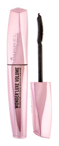 Rimmel London Wonder'Luxe Volume Mascara. Lowest price on Saloni.pk.