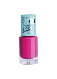 Dazz Matazz Nail Sensation Nail Polish. Lowest price on Saloni.pk.