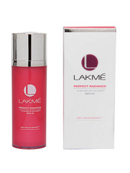 Lakme Perfect Radiance Intense Whitening Serum. Lowest price on Saloni.pk