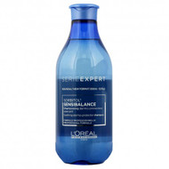 L'Oréal Professionnel Serie Expert Sorbitol Sensi Balance Shampoo 300 ML. Lowest price on Saloni.pk .