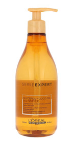 L'Oreal Professionnel Expert serie Absolut Repair Lipidium Shampoo 500ML. Lowest price on Saloni.pk