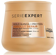 L'Oreal Professionnel Serie Expert Absolut Repair gold Masque 250 ML