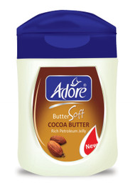 Adore Cocoa Petroleum Jelly 50 Gram lowest price in pakistan on saloni.pk