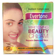 Evertone Whitening Beauty Cream  For Rs