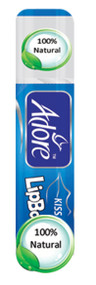 Adore Natural Lip Balm 6 Gram lowest price in pakistan on saloni.pk