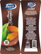 Aarch Almond Shampoo 1 Liter  Rs 470 only lowest price in pakistan on saloni.pk