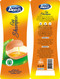 Aarch Egg Shampoo 500 ML Rs  300 only lowest price in pakistan on saloni.pk