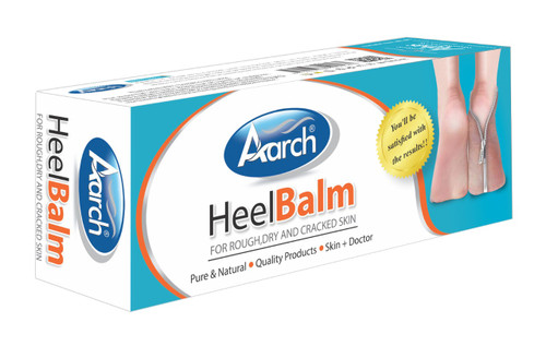 Aarch Heel Balm 25 ML Rs 75 Only lowest price in Pakistan on saloni.pk