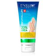 Eveline Paraffin Ultra-Nourishing Concentrate Against Roughness 75 ml lowest price in pakistan on saloni.pk