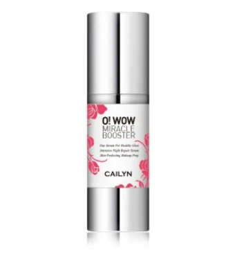 Cailyn 0! Wow Miracle Booster lowest price in pakistan on saloni.pk