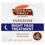 Palmer's Cocoa Butter Formula Eventone Night Fade Treatment Skin Lightener