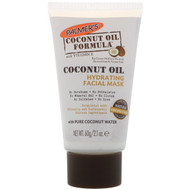 Palmer's Coconut Oil Formula Hydrating Facial Mask 90 gm lowest price in pakistan on saloni.pk