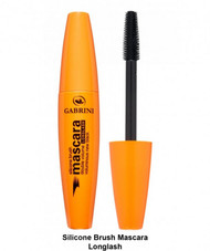 Gabrini Silicone Mascara lowest price in pakistan on saloni.pk