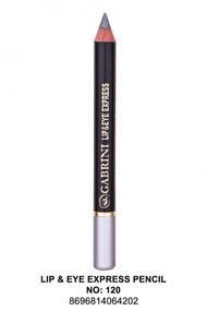 Gabrini Express Pencil 120 lowest price in pakistan on saloni.pk