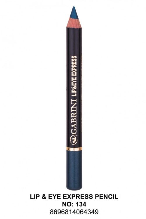 Gabrini Express Pencil 134 lowest price in pakistan on saloni.pk