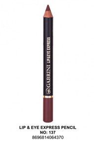 Gabrini Express Pencil 137 lowest price in pakistan on saloni.pk